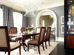 thomasville dining room chairs incredible thomasville dining room table thomasville dining room