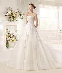 La Sposa Wedding Dresses La Sposa Milord Wedding Dress On Tradesy
