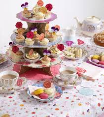 High Tea Party Decorating Ideas 76 Best Alice In Wonderland Images On Pinterest Alice In