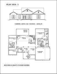 100 custom homes floor plans elite craft homes custom homes