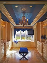 Elegant Bathroom Design Houzz - Elegant bathroom design