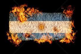 flag of argentina stock photo andrei tsalko tsalko 1342372