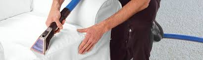 Upholstery Cleaning Perth Upholstery Cleaning Perth Star Cleaning Solutions Perth