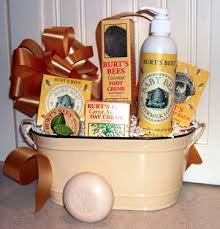 vermont gift baskets vermont gift baskets from gift basket solutions offers burt s bees