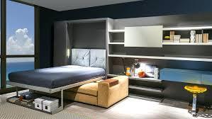 armoire bureau intégré lit armoire bureau lit escamotable clei lit escamotable avec