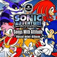 open your sonic news network fandom powered by wikia
