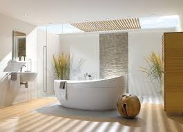 wood floor in bathroom simple wood tiles in bathroom decoration ideas bathroom within