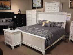 Ashley Porter Nightstand Porter Panel Bedroom Set Webbkyrkan Com Webbkyrkan Com