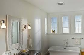 Broan Bathroom Fans Broan Home Ventilation Products Broan Bath Fans Lowe U0027s Canada