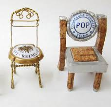 dwr champagne chair contest studio forbes blog