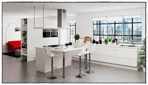 cuisine flash but cuisine flash but idées de décoration à la maison