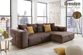 sofa dresden dresden sectional sofa nordholtz furniture
