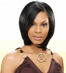 black bob hairstyles with weave black bob hairstyles quick weave