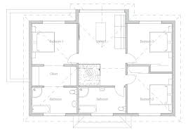 houses plans and designs new home plans and designs well house plans lovely new home plan