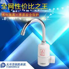 kitchen faucet manufacturers list kitchen faucet manufacturers list of the dow 5 alfi brand