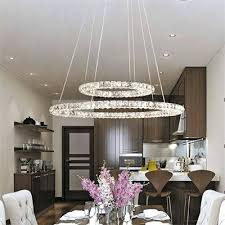Kitchen Pendant Light Fixtures Kitchen Light Fixture Happyhippy Co
