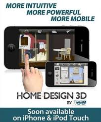 Download 3d Home Design By Livecad Free Version 3d Home Design Apple Home Design 3d Iphone Livecad Trailer Us Le