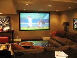 home theater ideas for small rooms diy cool home theater ideas pictures homes design inspiration