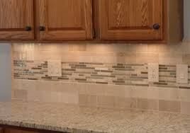Backsplash Ideas For Kitchens With Granite Countertops Cabinet Commendable Tile Backsplash Ideas Black Granite