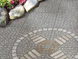 creative decoration outdoor flooring amazing outdoor
