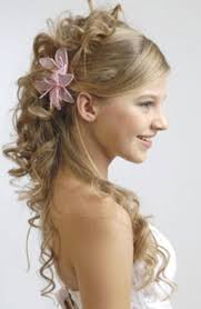 most beautiful prom hairstyles for long hair fade haircut