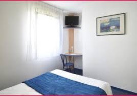 louer une chambre à londres louer une chambre 86637 louer une chambre a londres location chambre