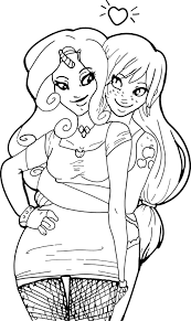 the best coloring pages funycoloring