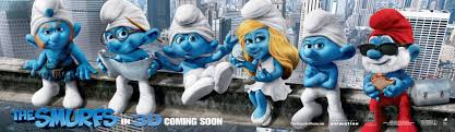 smurfs picture 36