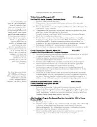 Facilitator Resume Popular Homework Editor Service For Loan Processors Resume