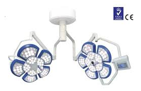 philips led dome christmas lights surgical led operation theatre lights dr med led 50 led surgical