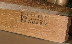 walter of wabash furniture company osetacouleur