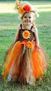baby halloween costume old lady 17 best images about kids halloween costume on pinterest thomas