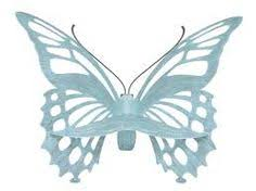 Butterfly Bench This Is The Ultimate Butterfly Chair And Bench Want Garden