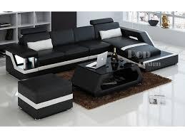 canapé convertible luxe chen yu li per weiss maison et mobilier