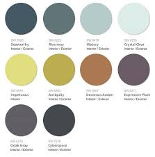190 best paint images on pinterest color palettes colors and live