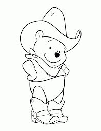 disney cartoon characters coloring pages christmas coloring home