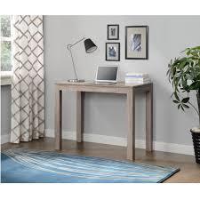 Parsons Computer Desk The Altra Parsons Desk Features Clean Simple Lines It A
