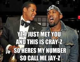 Call Me Maybe Meme - 21 funny call me maybes smosh