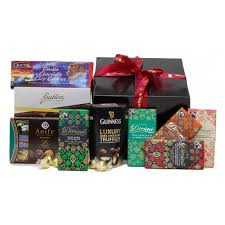 non food gift baskets 7 best gift baskets non alcoholic images on gift