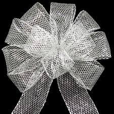 large gift bow big bows large bows bows large gift bows bows