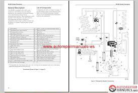 trane condenser fan motor replacement goodman air handler wiring diagram the endearing enchanting manual