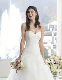 wedding dress edmonton bridal elegance by our focus is on the