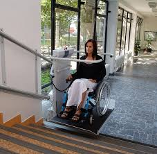platform lifts u0026 wheelchair stairlifts for disabled users