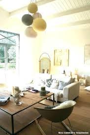 ikea cuisine eclairage ikea led cuisine eclairage meuble cuisine ikea intended for