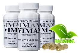 vimax vimax reviews male enhancement pills reviews