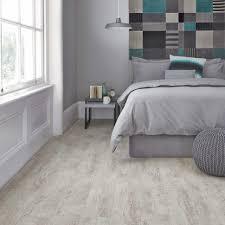 Laminate Flooring At Home Depot Flooring 016601970000 3 Quattro Loft White Laminate Carpetright