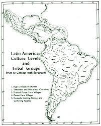 Native American Tribes Map Native American Songs U0026 Poetry U2013 Lochgarry U0027s Blog