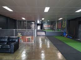 ryan moe home design reviews studio health and fitness moe home facebook