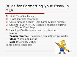 how to cite a table in mla mla essay essay exles mla style get a cheap essay writer