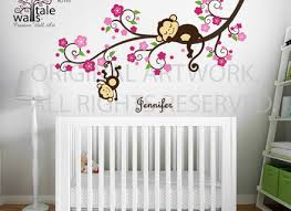 Decals For Walls Nursery 21 Wall Decal Wall Stickers For Room Nursery